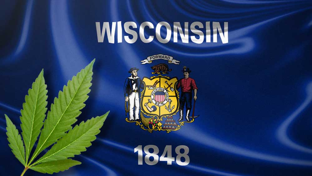 Wisconsin-medical-weed-bill