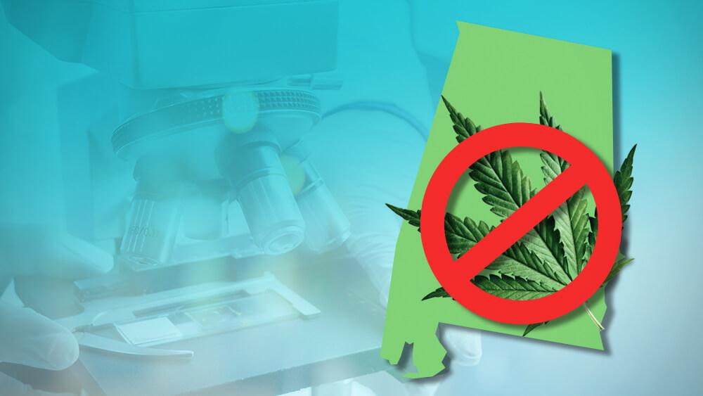 Alabama-legal-weed