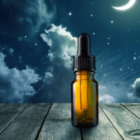 Best CBD Oil for Sleep – Top 5 Picks