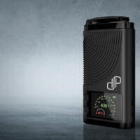Boundless CFX Review: Mid-Range Does Not Mean Mediocre