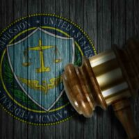FTC warns companies about outlandish CBD claims