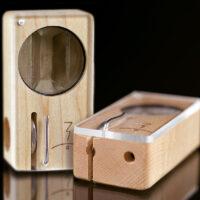 Magic-Flight Launch Box [Review]