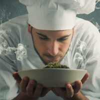 What Does Weed Taste Like (and How to Make it Taste Better)