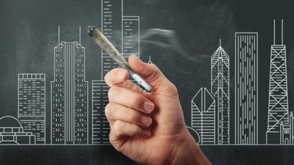 Illinois-cannabis-legalization