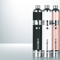 Should You Buy Yocan Evolve Plus XL? [Review]