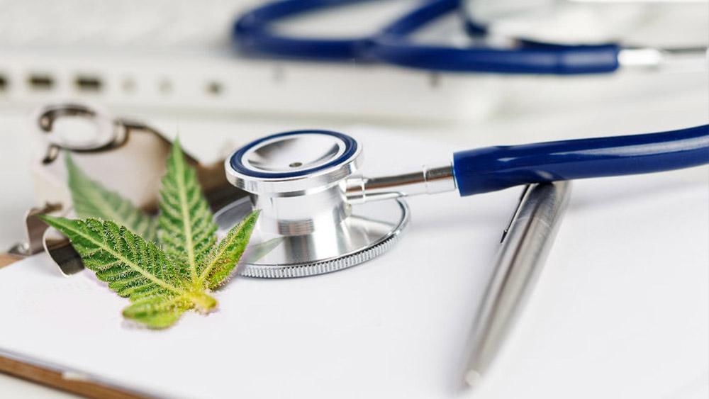 seniors medical cannabis