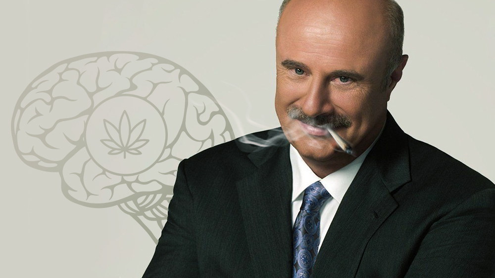 Dr-Phil-cannabis