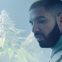 Canopy Growth recruits Drake for new cannabis wellness company