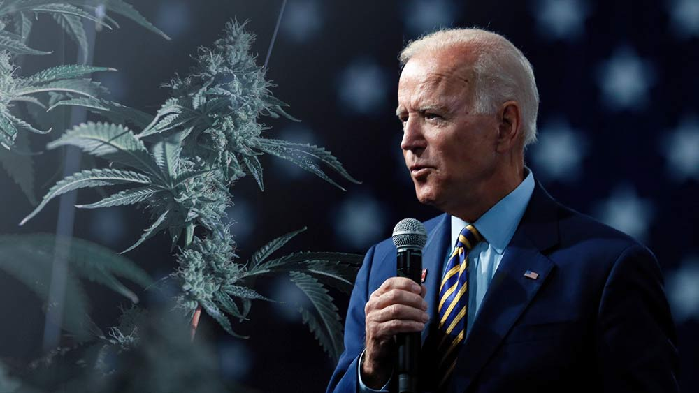 legalization-joe-biden