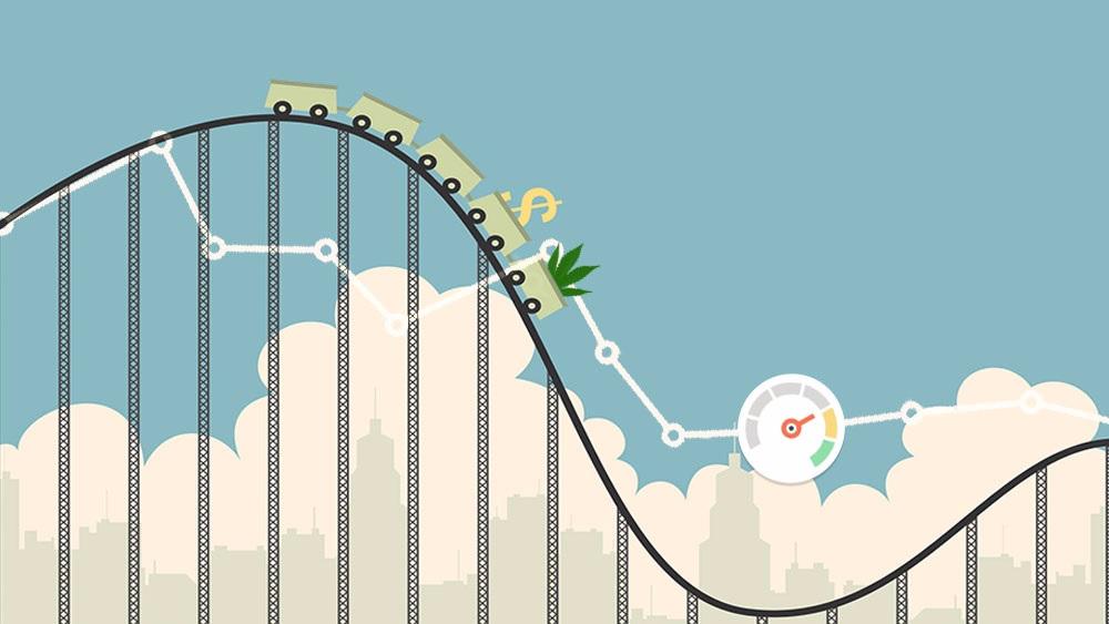 Cannabis-stocks-plunge