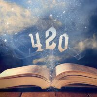 The Story of 420 Meaning: How Weed Got Its Code