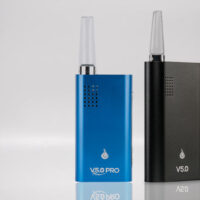 What to Expect from Flowermate Vaporizers? (Review)