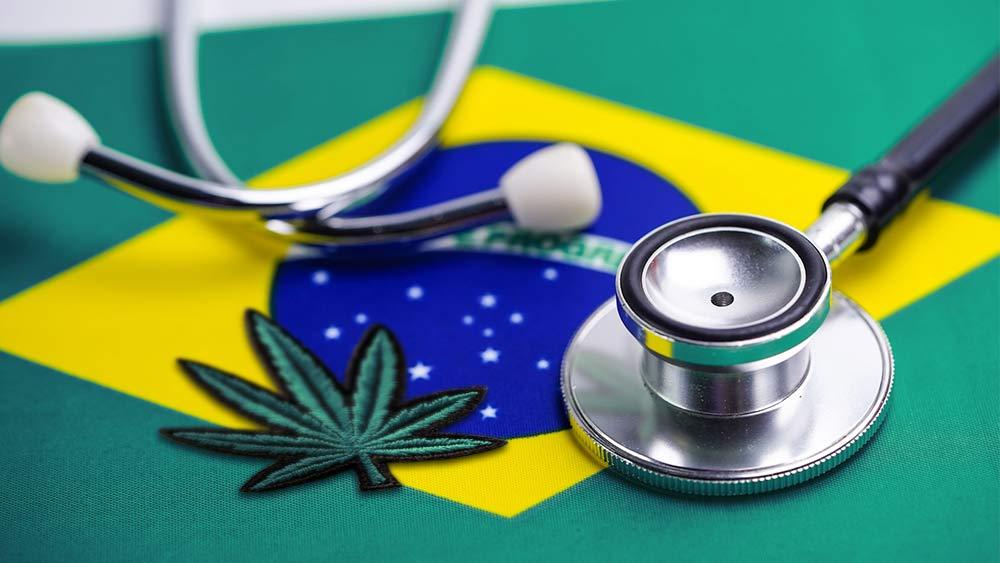 Brazil-medical-marijuana