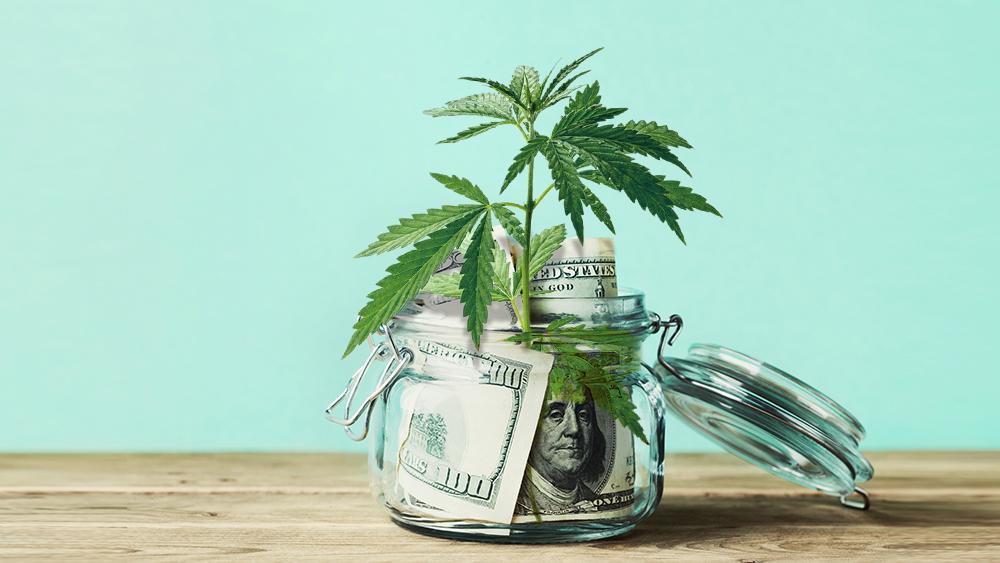Michigan-cannabis-sales