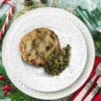 How to Make Edibles That Will Rock Your Christmas Party (5 Proven Recipes)