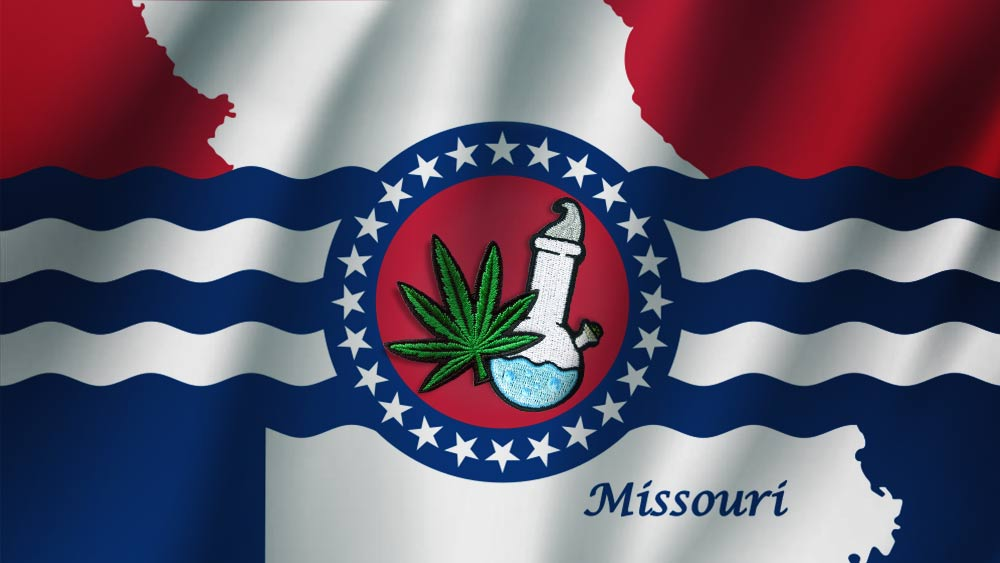 Missouri-recreational-weed