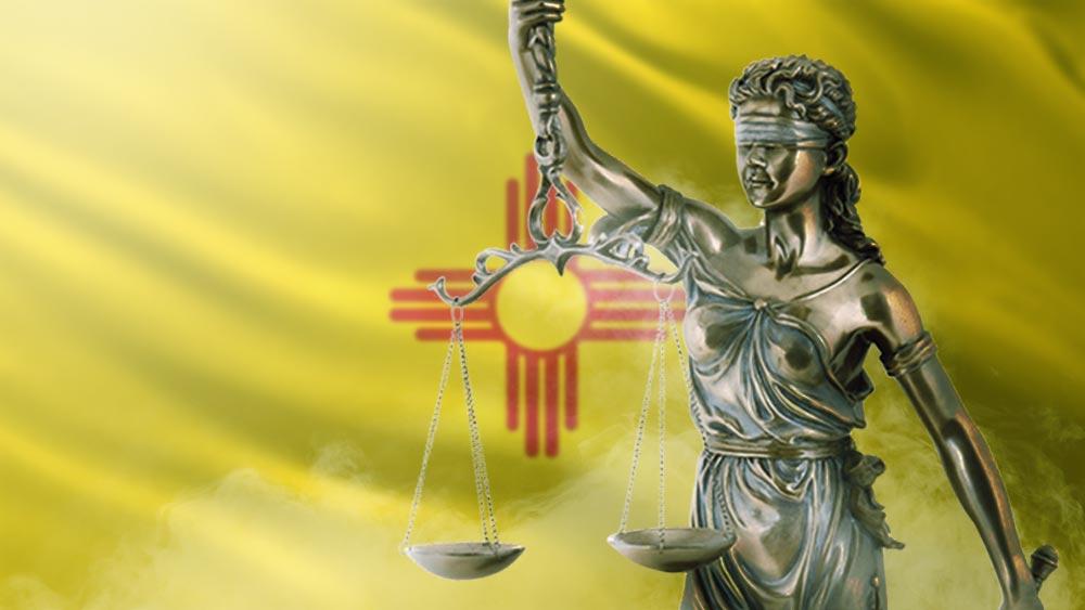 New-Mexico-legalization-bill