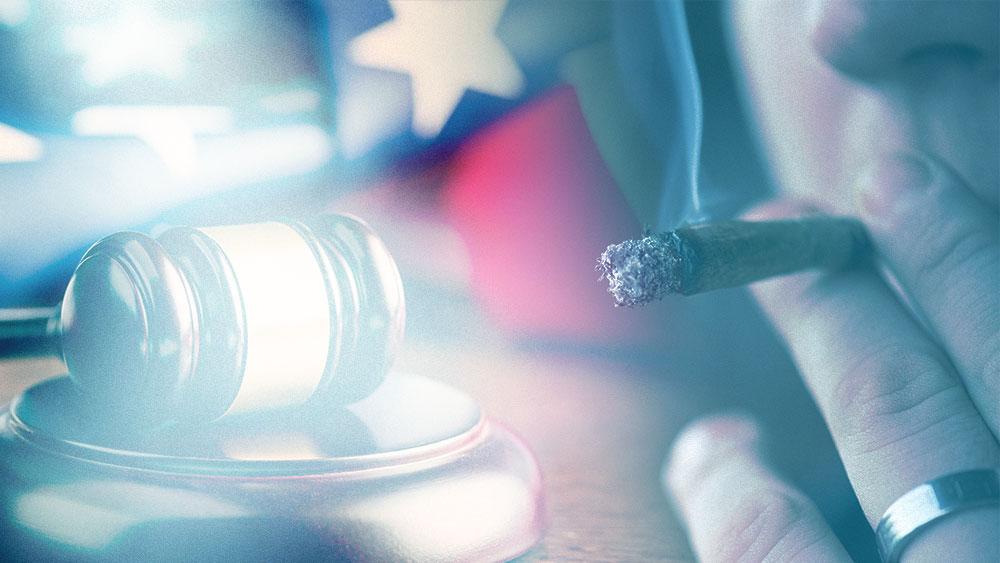 NY-legalization-Cuomo