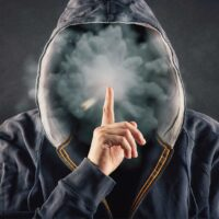 Weed Confidential: Using Cannabis in Stealth Mode