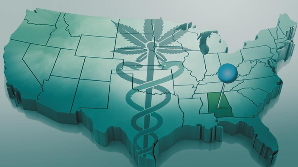 Alabama-Medical-Weed