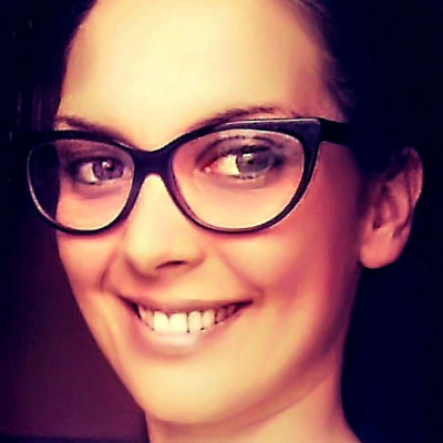 Ana Vasic