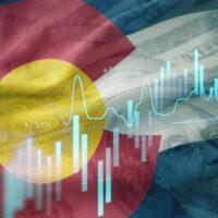 Colorado marijuana sales hit new record in 2019