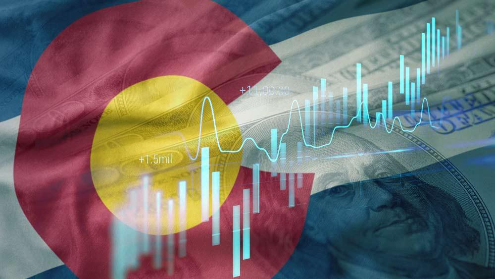 Colorado-record-sales