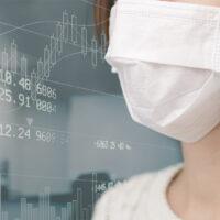 Marijuana stocks take hit amid coronavirus fears