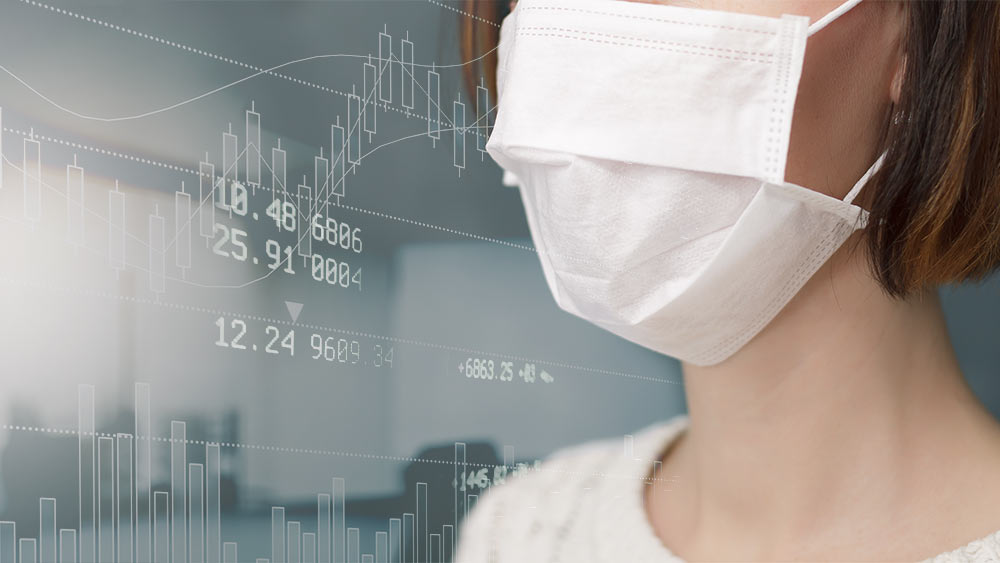 Cannabis-stocks-and-coronavirus