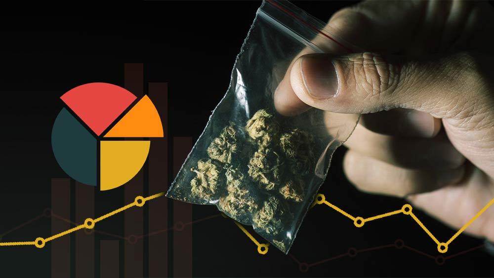 Legal-weed-dealers