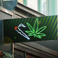 First Mover Status: How Pot Dispensaries Are a Retail Experiment
