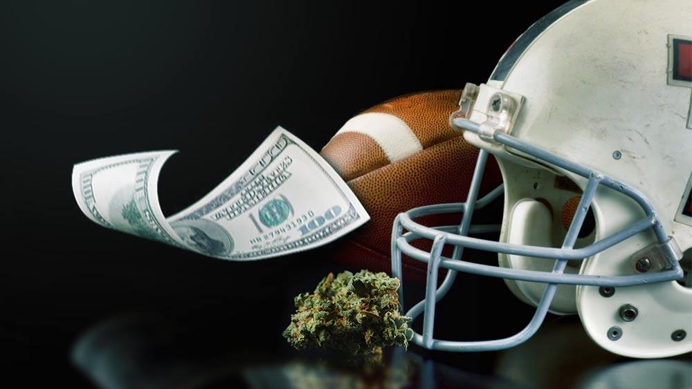NFL-marijuana-penalties
