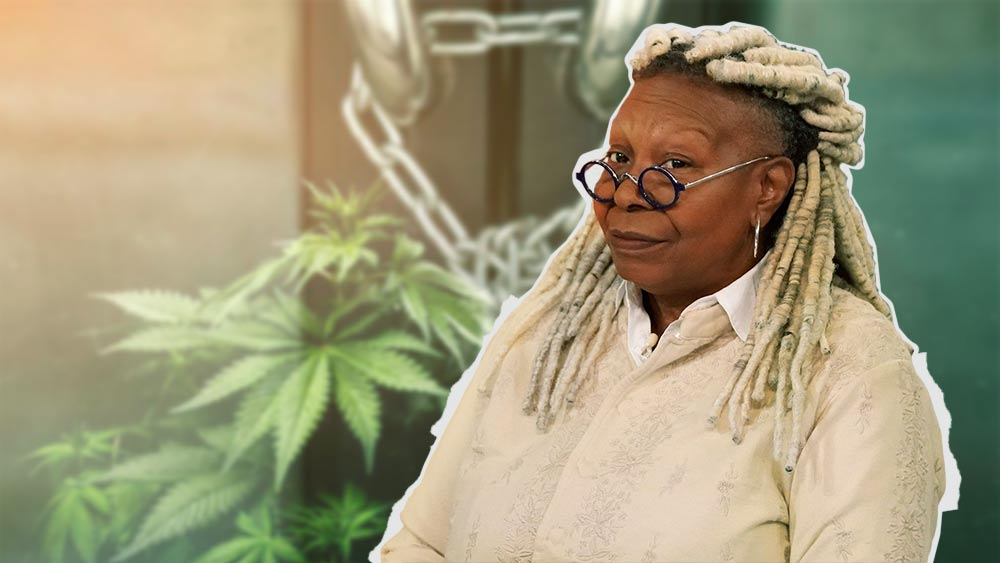 Whoopi-Goldberg-cannabis-shutdown