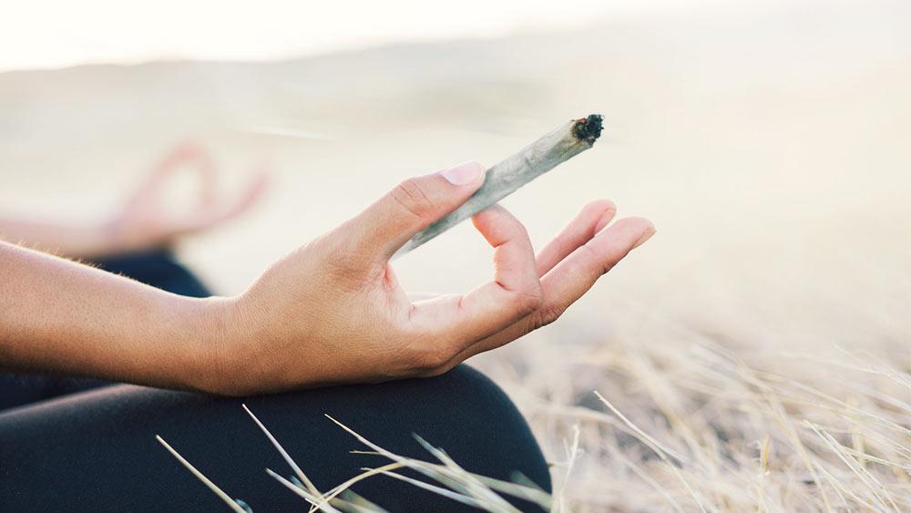 Column-Weed-and-Spirituality