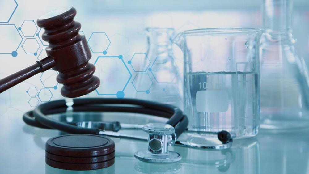 DEA-cannabis-lawsuit