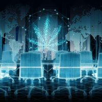 Cannabis business leaders to hold virtual town hall over COVID-19 impact