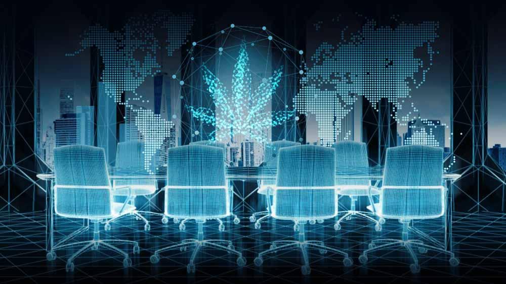 Global-Cannabis-Leaders-Meeting