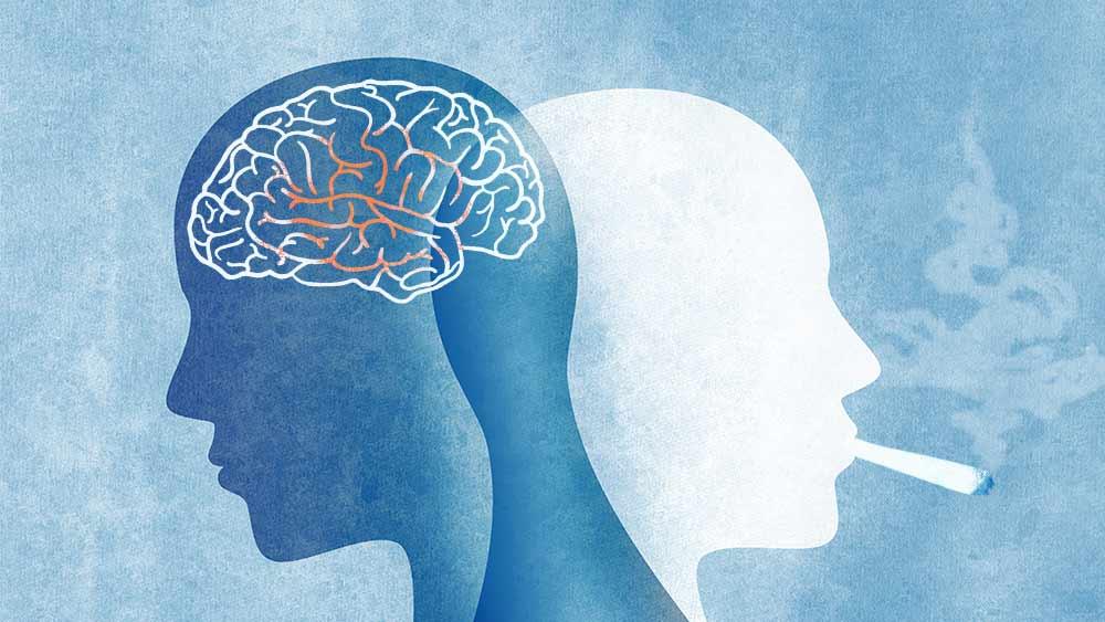 THC-Psychiatric-Symptoms