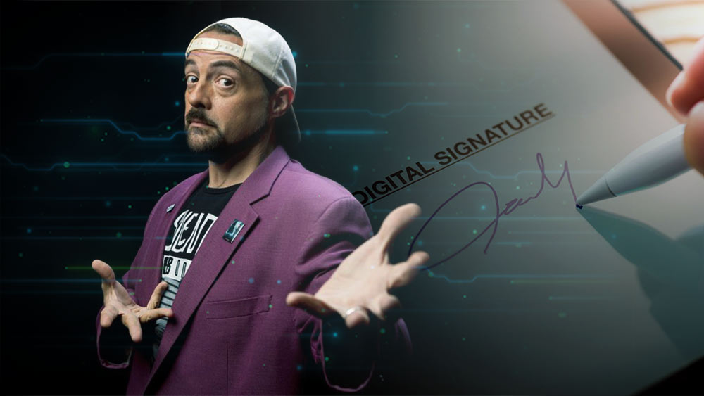 Kevin-Smith-Cannabis-Initiative