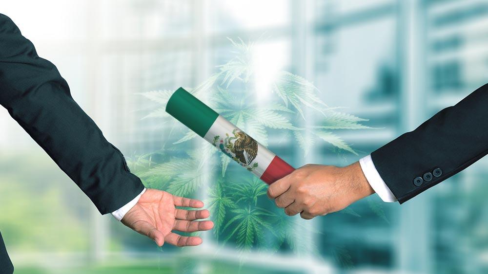 Mexico-Cannabis-Legalization