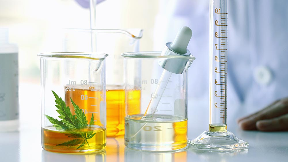 CBD-Extraction-Methods