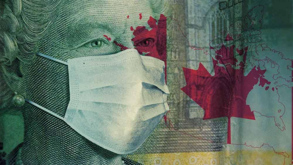 Canada-Coronavirus-Update
