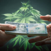 US senators urge government support for small marijuana businesses hit by coronavirus