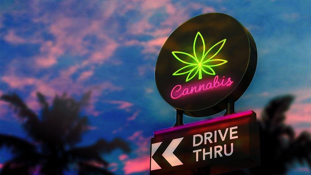 Cannabis-cafe-drive-thru