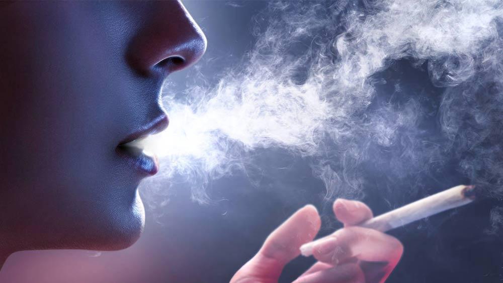 Marijuana-Withdrawal-Study