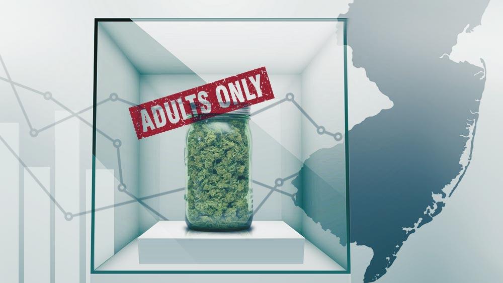 NJ-legalization-poll
