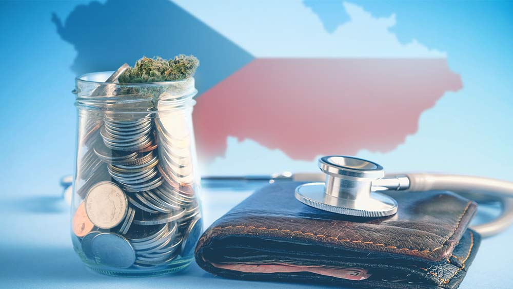 Czech-Medical-Marijuana-Insurance