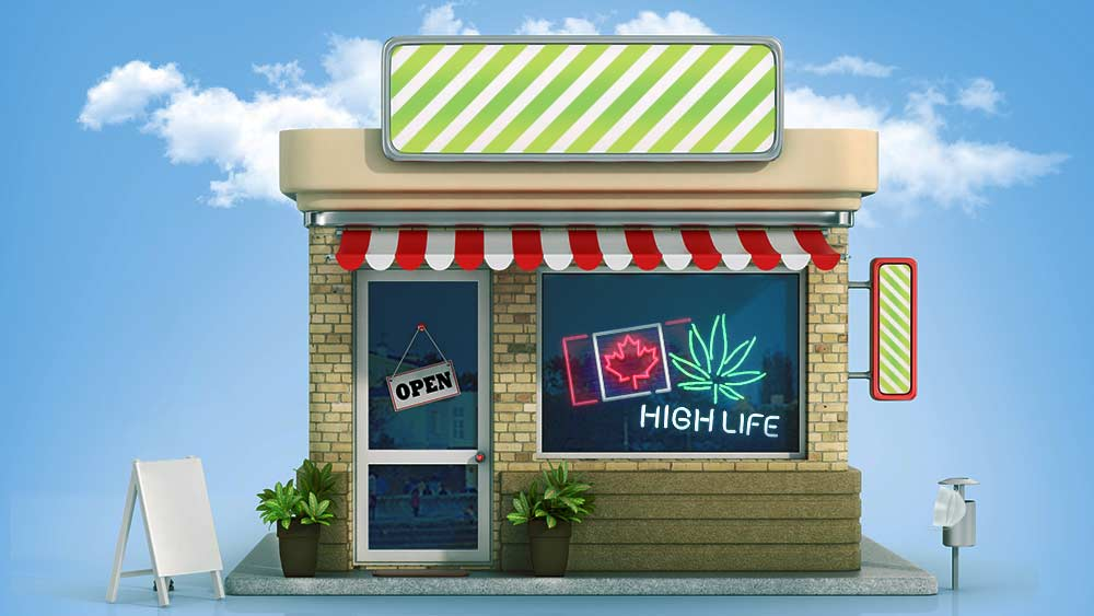 Cannabis-stores-reopening