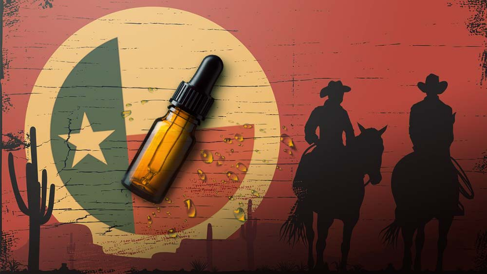Texas-hemp-legislation