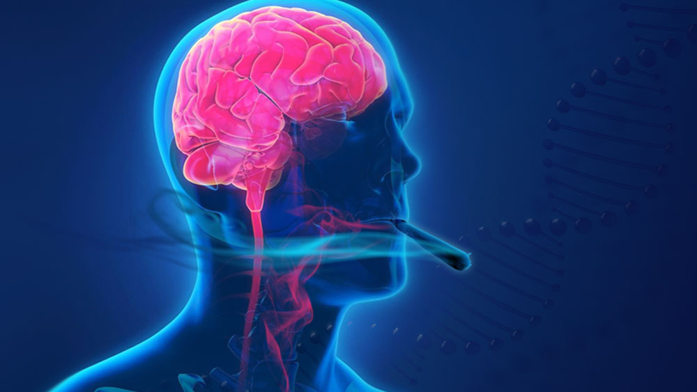 Cannabis-and-stroke-study